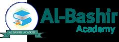 Al Bashir Academy | General English IELTS Learning Academy